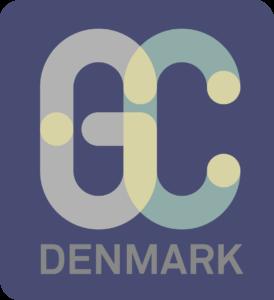 gcdk.dk